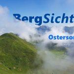 BergSichten Franziskuskreis Ostersonntag